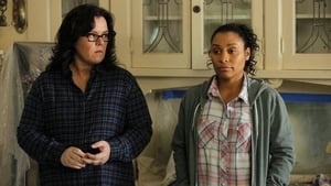 The Fosters S02E17 – The Silence She Keeps