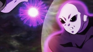 Dragon Ball Super Sezon 5 odcinek 35 Online S05E35