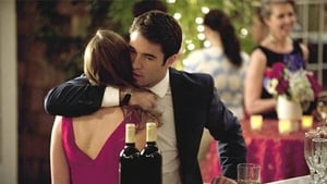 Revenge season 2 Episode 14