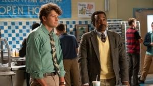 Schooled: Season 2 Episode 2