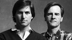 Steve Jobs: The Man in the Machine [2015]