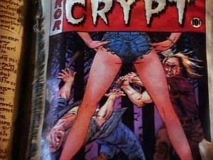 Tales from the Crypt: 3×11