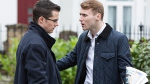 EastEnders Season 33 : Episode 18