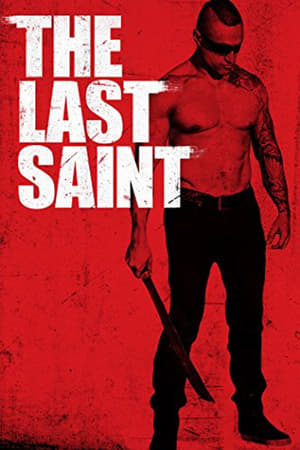 The Last Saint-Beulah Koale