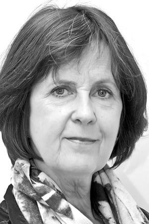 Clare Clifford