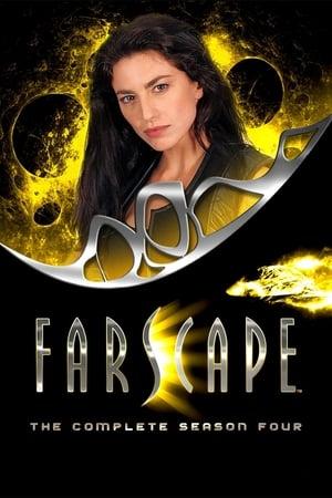 Farscape Season 4 Episode 11