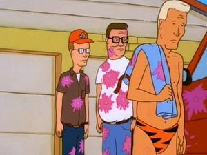 King of the Hill: S02E07