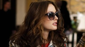 Gossip Girl Season 2 Episode 19
