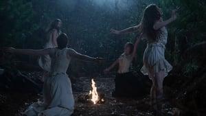 Salem Season 1 Episode 5
