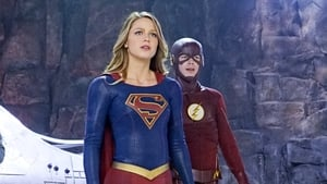 Supergirl Season 1 : Episode 18