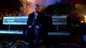 The Penitent Man (2010) CDA Online Cały Film