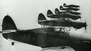 100 Years of the RAF (2018) Watch Online Movie