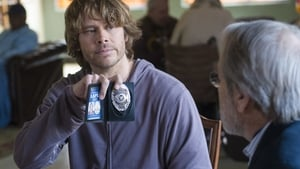 NCIS: Los Angeles Season 8 :Episode 15  Payback