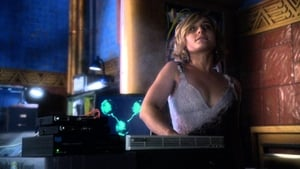 Smallville sezonul 8 episodul 11