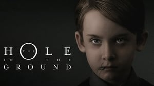 The Hole in the Ground (2019) Full Movie Watch Online HD Print Free Khatrimaza Download