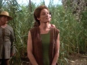 Star Trek: Espacio profundo nueve: 2×15