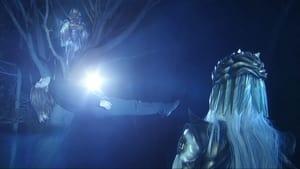 Kamen Rider Season 11 :Episode 49  Episode 49