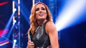 Watch S23E36 - WWE SmackDown Online