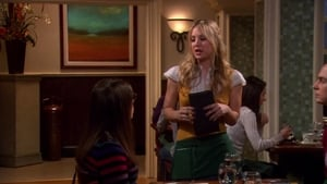 The Big Bang Theory 4×13