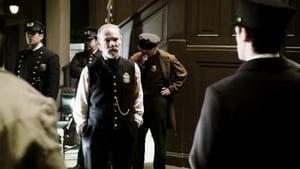 Copper Season 2 Episode 4