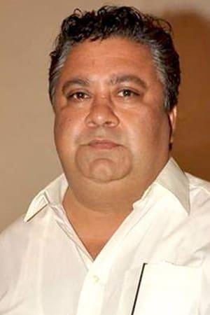 Manoj Pahwa isBhramadatt