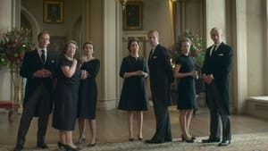 The Crown: 3×9