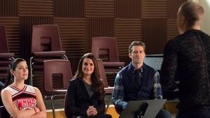 Glee: 6×9