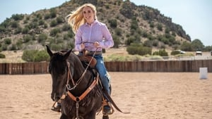 Watch Walk. Ride. Rodeo. (2019) Online Free