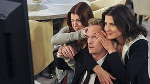 How I Met Your Mother Season 9 Episode 18 Watch Online