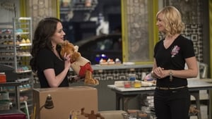2 Broke Girls – 4 Staffel 3 Folge