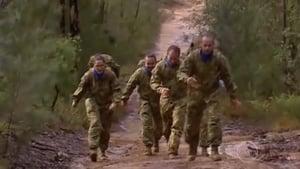 MasterChef Australia: Season 2 Episode 69