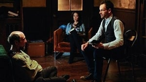 Elementary Season 1 Episode 21