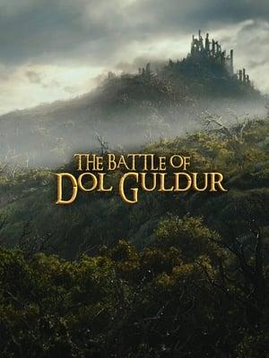 The Battle of Dol Guldur