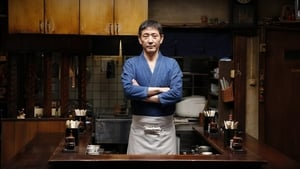 Japanese series from 2009-2016: Midnight Diner