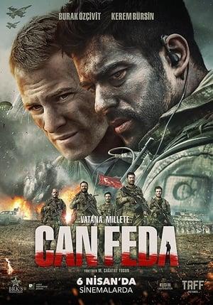 Can Feda Regarder Film Gratuit