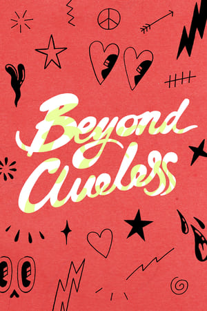 Beyond Clueless Film