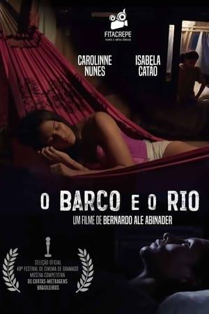 O Barco e O Rio (2020)