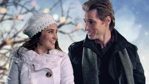 Weihnachtszauber – Ein Kuss kann alles verändern [2012]