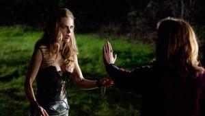True Blood sezonul 4 episodul 4