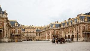 Versailles: 3×8