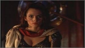 Xena: Warrior Princess: 5×21