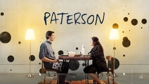 Paterson (2016) HD 720p Bluray Watch Online And Download with Subtitles