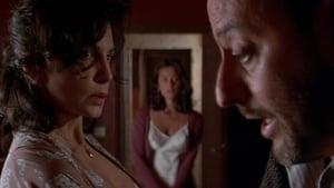 Rosanna's letzter Wille (1997)