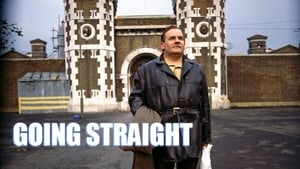 English series from 1978-1978: Going Straight