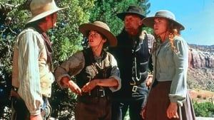 Riders of the Purple Sage (1996)