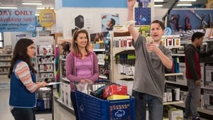 Superstore (S1/E8): Bo et riche