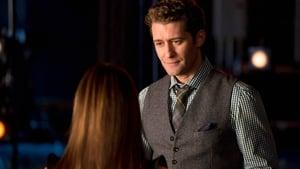 Glee Season 6 Episode 5