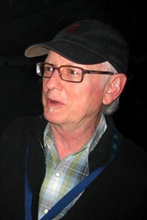 Mickey Cottrell isSociology Teacher
