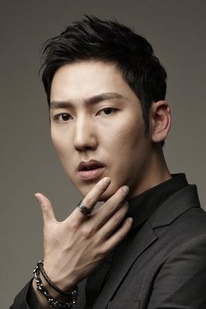 Park Doo-sik