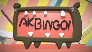 مشاهدة مسلسل AKBINGO! مترجم أون لاين بجودة عالية